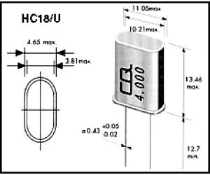 QM004,194