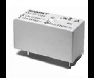 EMI-SS-112D