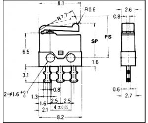 D2MQ-1L