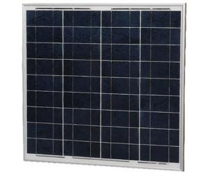 Solarmodul, 10W bei mükra electronic