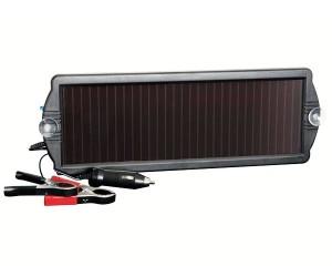Solargenerator1