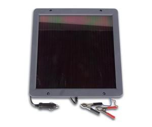 Solargenerator2
