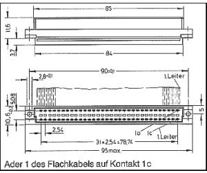 STVC64F,AC,SK