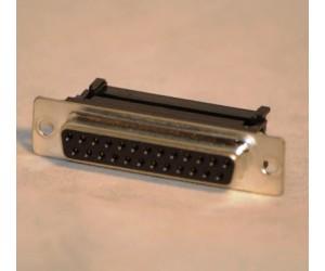 TMC-S-25LP01