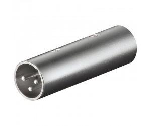 XLR Adapter bei mükra electronic