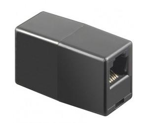 Modularkupplung bei mükra electronic