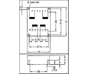 UI30-0615-2