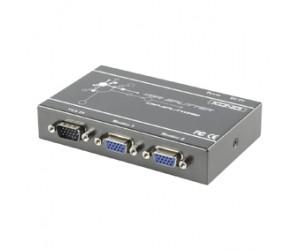 VGA-Splitter2Port