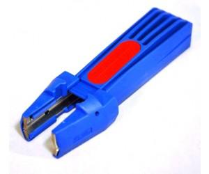 Weicon Star-Stripper-100 Abmanteln und Abisolieren 0,5-16mm