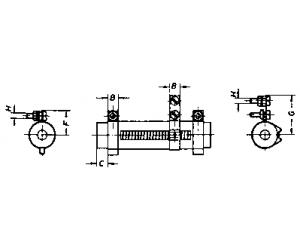 FZ200X45,22R