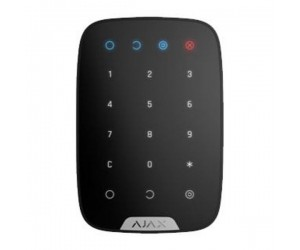 AJAX  KeyPad Bedienteil