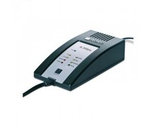 Automatik-Ladegerät AL 2000plus Pb/Li