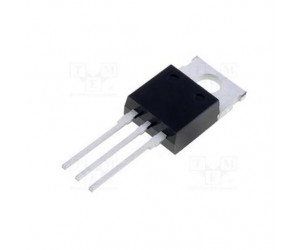 BT136-600 bei mükra electronic