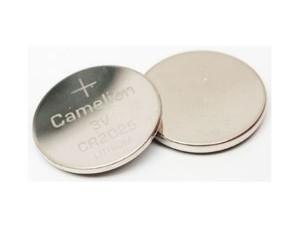 Camelion® CR2032 Knopfzelle 3V 220mAh