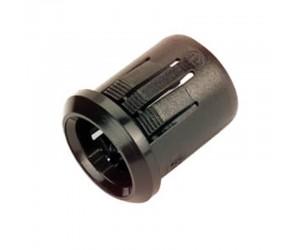 Kingbright Fassung Clip für 10mm LEDs