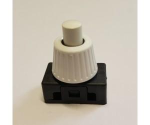 Einbau-Druckschalter Hals-8mm