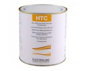 Electrolube Wärmeleitpaste silikonfrei Dose 1Kg