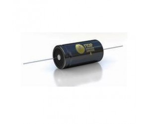 FTCAP Elektrolyt-Kondensatoren Serie ATBI Ton-Elko axial 3,3uF 100V