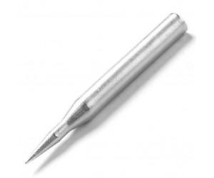 Ersa Lötspitze 0162BD bleistiftspitz 1,1mm für Multitip 15W