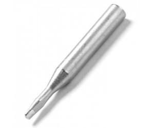 Ersa Lötspitze 0162KD  Meißelform 2,6mm für Multitip 15W
