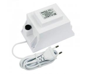 Eurolite® Sicherheitstrafo 12V/120VA