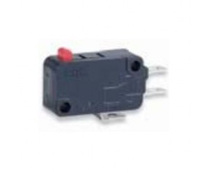 ECE Mikroschalter 16A/250VAC 3,92N 0,6A/125VDC Stößel