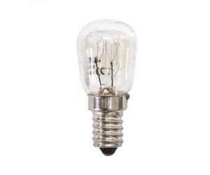 Kühlschrank Lampe 15w : Backofenlampe bis 300°c e14 15w elektronik für jedermann