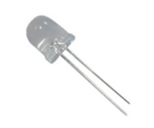 LEDs bei mükra electronic