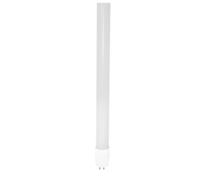Led Glas Röhre 150cm 24W 2450lm +Starter normalweiß