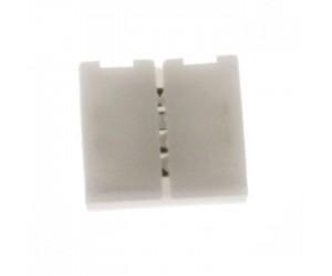 Seki Verbinder für LED RGB Streifen LEDStrip-VB4RGB