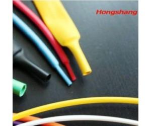 Hongshang H-2(Z) Schrumpfschlauch UL224 100℃