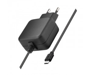 NG-micro5V2.5A Micro-USB Ladegerät 2,5A