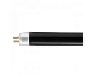 UV-Röhre 20W G13 60cm T8
