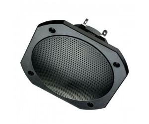 "Visaton FRS 10 WP Breitbandlautsprecher IP65 4Ω 10cm 45"" 50W 19000Hz"