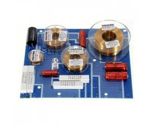Visaton® HW3/130NG - 4 Ohm Frequenzweiche