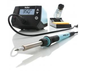 Weller® WE1010 Lötstation digital 230V/70W 100-450°C