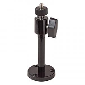 Kameraschwenkarm aus Metall 100mm