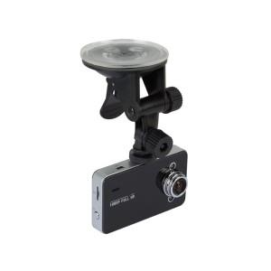 KFZ Kamera bei mükra electronic