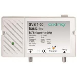 SVS1-00