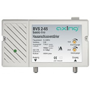 BVS2-65