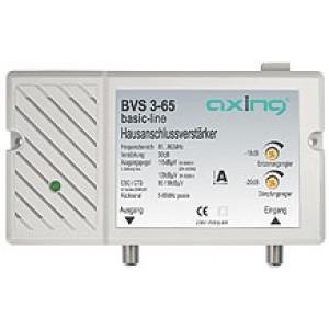 BVS3-65