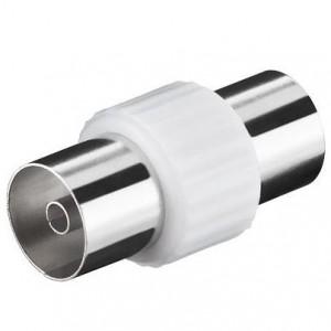 Koaxial Adapter bei mükra electronic