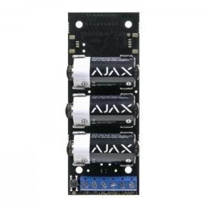 AJAX Transmitter Sendemodul