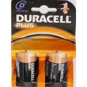 Batterie für Geräte mit hohem Energiebedarf