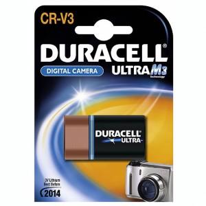 DL-CRV3R
