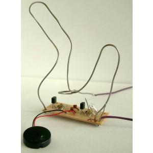 B081 bei mükra electronic