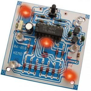 B093 bei mükra electronic