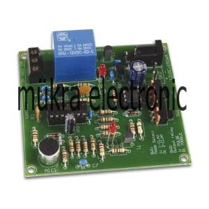 MK139 - Bausatz