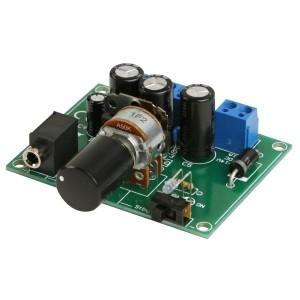 MK190 bei mükra electronic