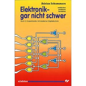 ELEKTRONIK-BUCH 3